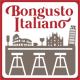 Bongusto Italiano